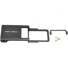 Адаптер PGY GoPro 3+/4/5 для DJI Osmo Mobile